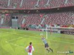 Club Football - Screenshots - Bild 8