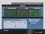 Madden NFL 2004 - Screenshots - Bild 13