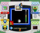 WarioWare, Inc.: Mega Party Games!  Archiv - Screenshots - Bild 18