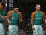 FIFA 2004 - Screenshots - Bild 11