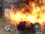 FX Racing  Archiv - Screenshots - Bild 7
