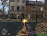 Call of Duty  Archiv - Screenshots - Bild 11