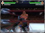 Legends of Wrestling: Showdown  Archiv - Screenshots - Bild 11