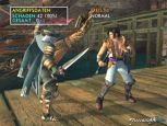 Soul Calibur II - Screenshots - Bild 13