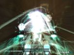 Zone of the Enders: The 2nd Runner - Screenshots - Bild 11