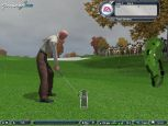 Tiger Woods PGA Tour 2004 - Screenshots - Bild 11