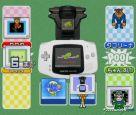 WarioWare, Inc.: Mega Party Games!  Archiv - Screenshots - Bild 17