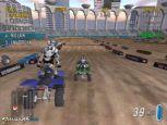 ATV Offroad Fury 2 - Screenshots - Bild 9