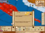 Pax Romana  Archiv - Screenshots - Bild 4