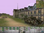 Squad Assault: West Front  Archiv - Screenshots - Bild 3