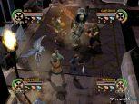 Dungeons & Dragons: Heroes - Screenshots - Bild 2