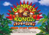 Donkey Konga  Archiv - Screenshots - Bild 7