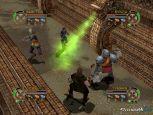 Dungeons & Dragons: Heroes - Screenshots - Bild 5