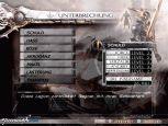 Chaos Legion - Screenshots - Bild 7