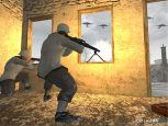 Call of Duty  Archiv - Screenshots - Bild 6