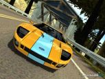 Ford Racing 2  Archiv - Screenshots - Bild 15