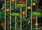 Donkey Konga  Archiv - Screenshots - Bild 10