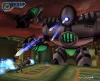 Ratchet & Clank 2  Archiv - Screenshots - Bild 15