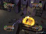 Dungeons & Dragons: Heroes - Screenshots - Bild 3