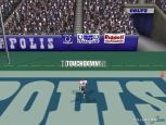 Madden NFL 2004 - Screenshots - Bild 6