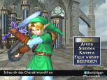 Soul Calibur II - Screenshots - Bild 11