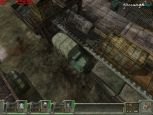 Korea: Forgotten Conflict  Archiv - Screenshots - Bild 9