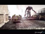 Chaos Legion - Screenshots - Bild 9