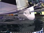Virtual Skipper 3  Archiv - Screenshots - Bild 12