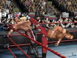 WWE Wrestlemania XIX - Screenshots - Bild 5