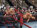 WWE Wrestlemania XIX - Screenshots - Bild 5