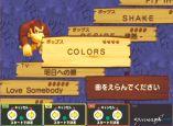 Donkey Konga  Archiv - Screenshots - Bild 13