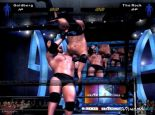 WWE SmackDown! Here Comes the Pain  Archiv - Screenshots - Bild 13