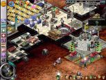 Space Colony - Screenshots - Bild 5