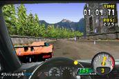 Need for Speed: Porsche Unleashed  Archiv - Screenshots - Bild 3