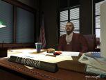 Max Payne 2: The Fall of Max Payne - Screenshots - Bild 7