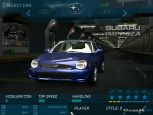 Need for Speed: Underground - Screenshots - Bild 9