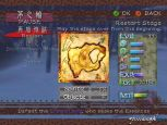 Otogi: Myth of Demons - Screenshots - Bild 13