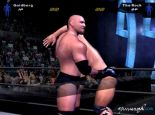 WWE SmackDown! Here Comes the Pain  Archiv - Screenshots - Bild 14