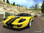 Ford Racing 2  Archiv - Screenshots - Bild 4