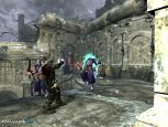 Legacy of Kain: Defiance  Archiv - Screenshots - Bild 2