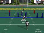 Madden NFL 2004 - Screenshots - Bild 8