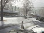 Call of Duty  Archiv - Screenshots - Bild 8