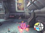 Jak 2: Renegade - Screenshots - Bild 4