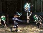 Legacy of Kain: Defiance  Archiv - Screenshots - Bild 6