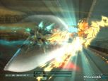 Zone of the Enders: The 2nd Runner - Screenshots - Bild 4