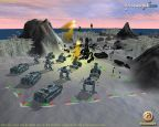 Massive Assault  Archiv - Screenshots - Bild 14