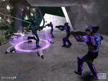 PlanetSide: Core Combat  Archiv - Screenshots - Bild 4