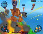 Worms 3D - Screenshots - Bild 3