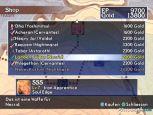 Soul Calibur II - Screenshots - Bild 4