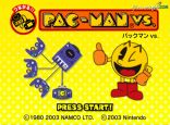 Pac-Man  Archiv - Screenshots - Bild 2